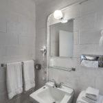 Room 10 bathroom 2