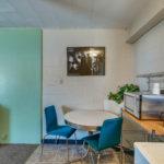 Room 11 kitchen 3